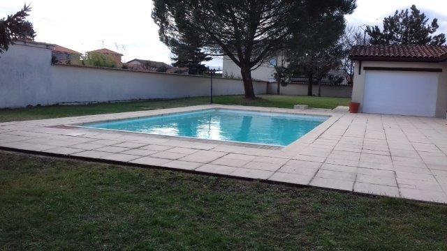 Venta  casa Saint-cyprien 397000€ - Fotografía 1