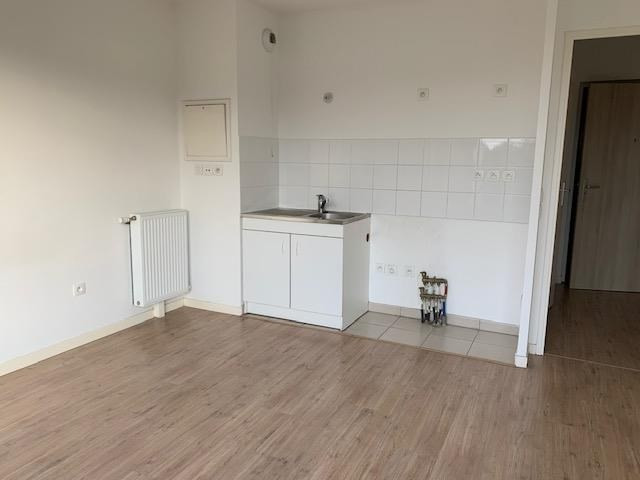 Location appartement Creteil 600€ CC - Photo 3