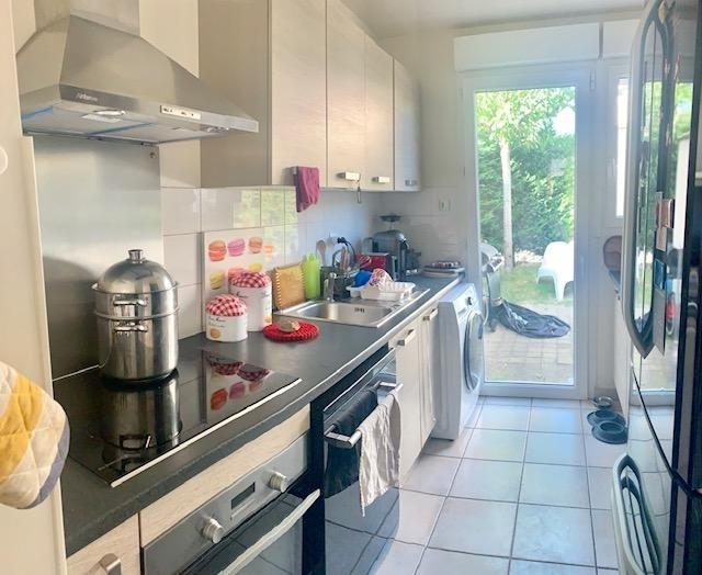 Location maison / villa Fontainebleau 1900€ CC - Photo 2