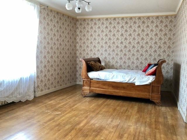 Vente maison / villa Fay de bretagne 134500€ - Photo 6