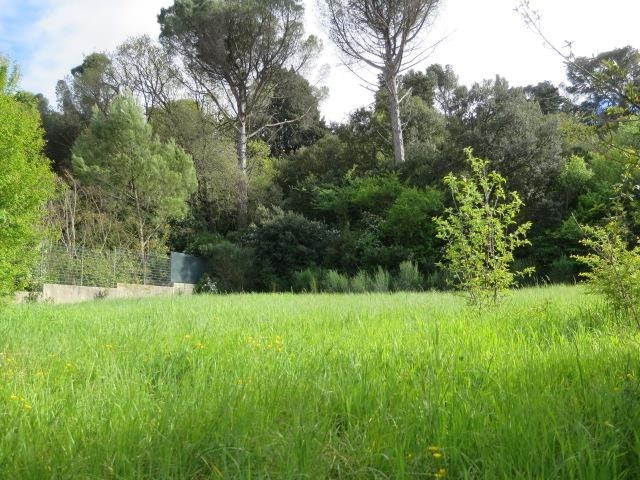 Vente terrain Carcassonne 89 500€ - Photo 1