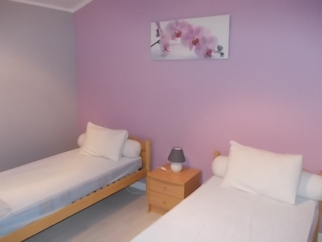 Vacation rental apartment Mimizan 360€ - Picture 8