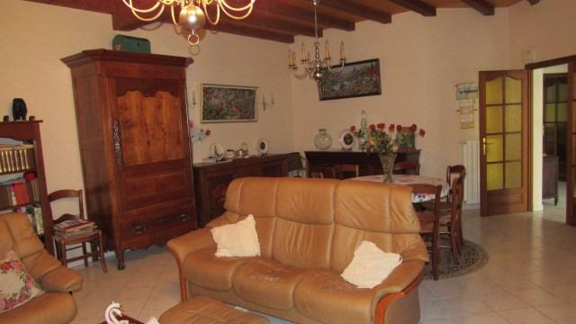 Vente maison / villa Saint-jean-d'angély 185500€ - Photo 5