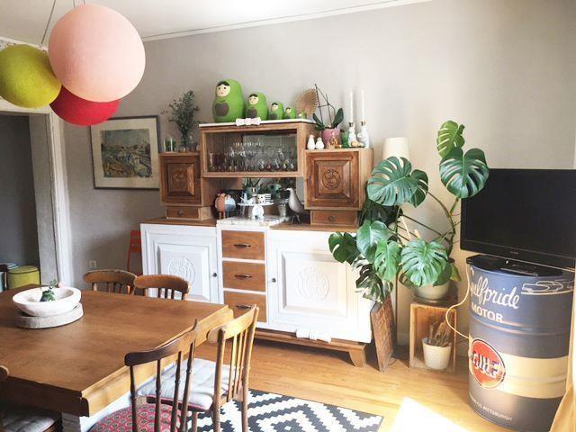 Location appartement Albi 950€ CC - Photo 2