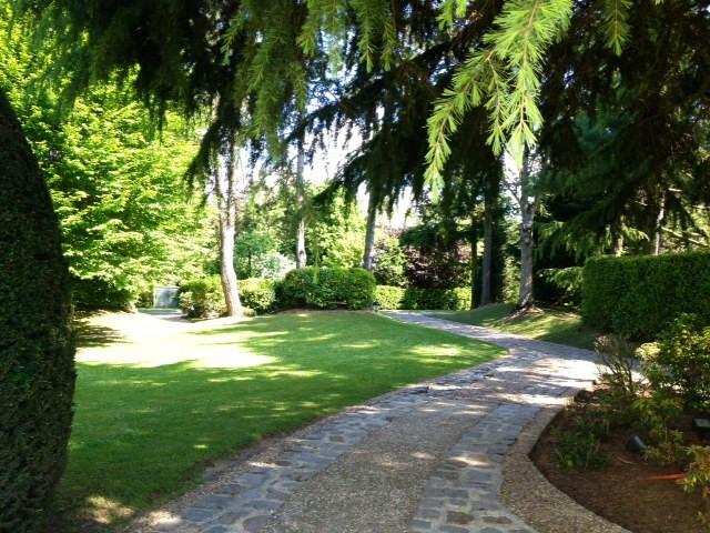 Vente de prestige maison / villa St nom la breteche 1280000€ - Photo 13
