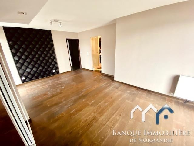 Deluxe sale apartment Caen 735 000€ - Picture 2