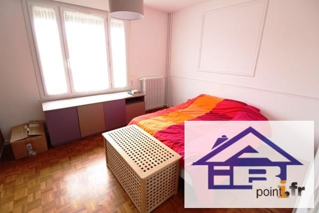 Vente appartement Saint germain en laye 220000€ - Photo 3
