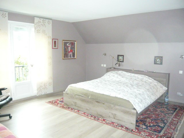 Vente maison / villa Soisy sur seine 589800€ - Photo 9