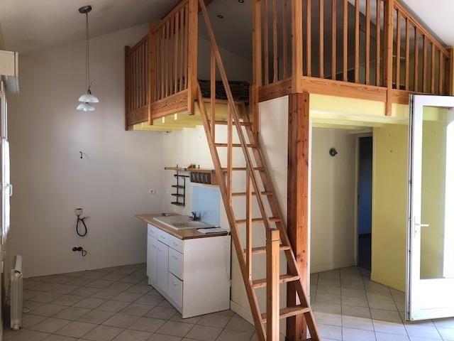 Sale house / villa Le bouscat 224000€ - Picture 3