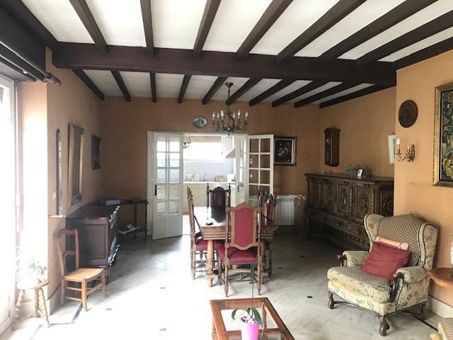 Vente maison / villa Sainte flaive des loups 210500€ - Photo 2