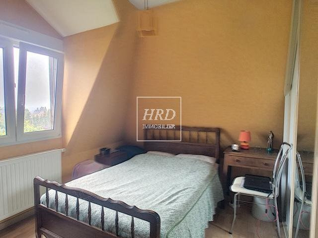 Sale apartment Saverne 153700€ - Picture 7