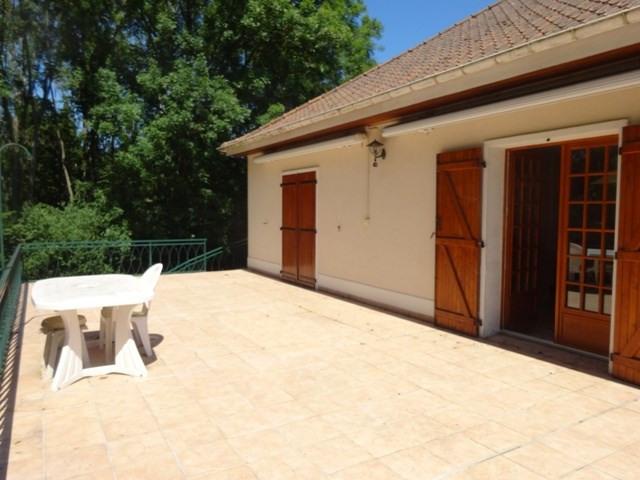 Sale house / villa La ferté-sous-jouarre 260000€ - Picture 11