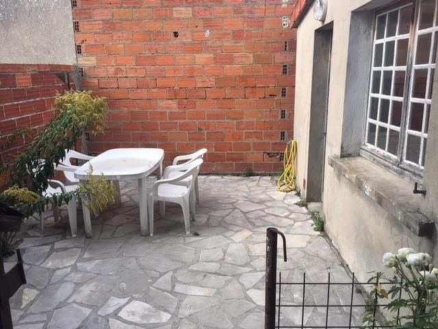 Location appartement Le chesnay 750€ CC - Photo 4