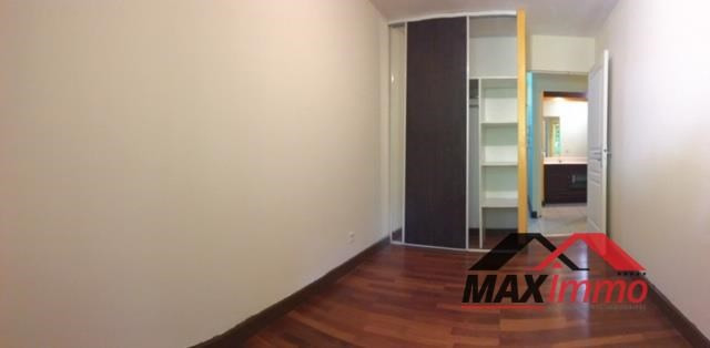 Vente appartement Sainte clotilde 169000€ - Photo 3