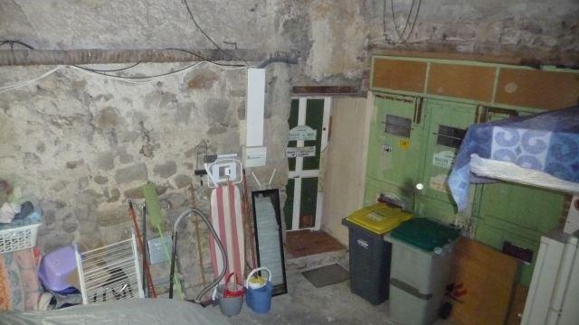 Vente maison / villa Boisset-saint-priest 99000€ - Photo 6