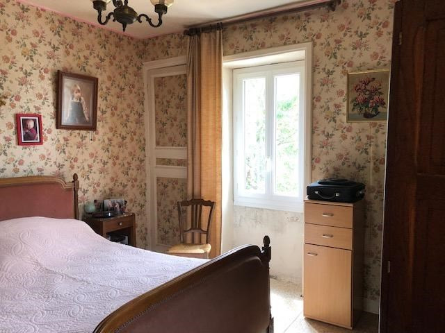 Sale miscellaneous Terrasson la villedieu 224 700€ - Picture 12