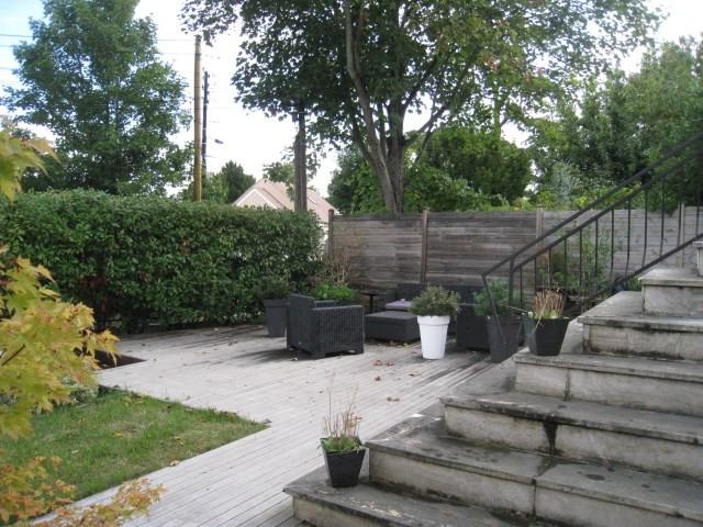 Sale house / villa Bougival 949000€ - Picture 7