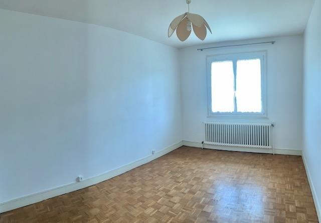 Rental house / villa Avon 1150€ CC - Picture 3