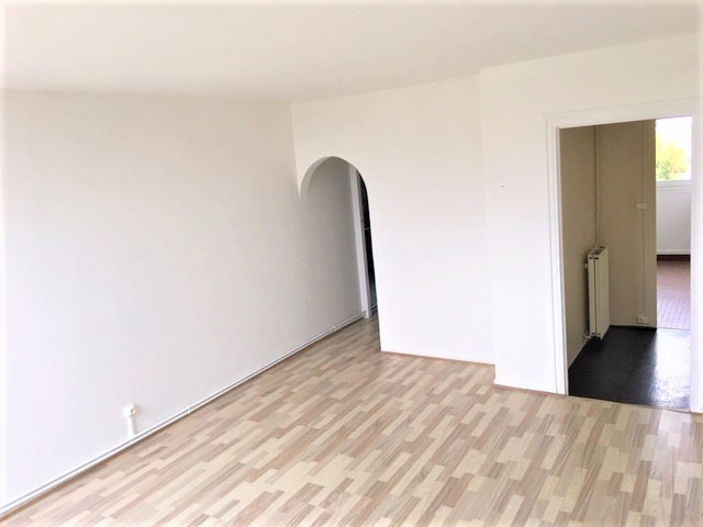 Appartement Romainville 2 pièce(s) 45 m2