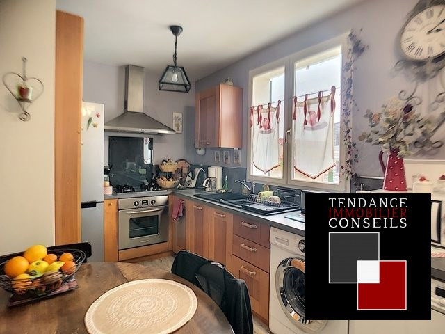 Vente appartement Charnay-lès-mâcon 142000€ - Photo 6