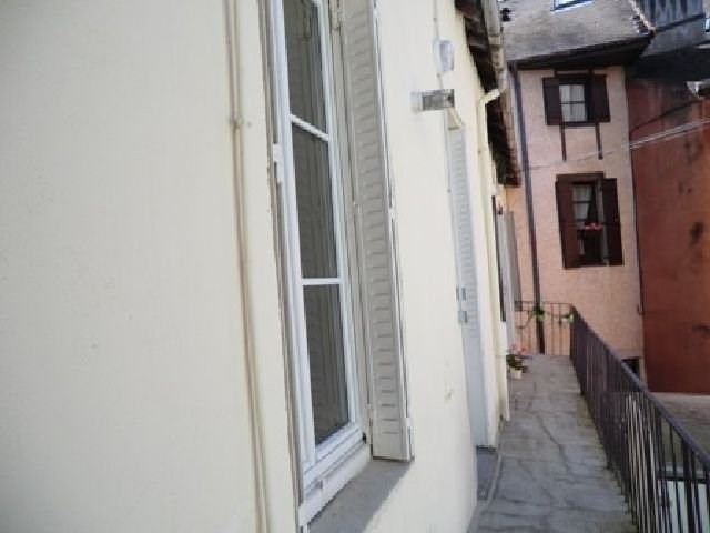 Rental apartment Chalon sur saone 464€ CC - Picture 11