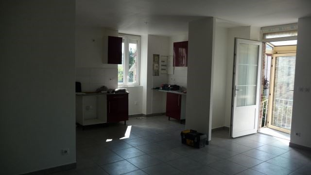Sale building Andrezieux-boutheon 230 000€ - Picture 4
