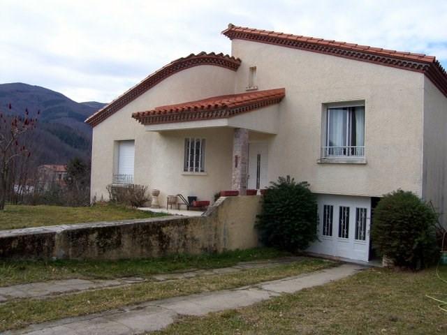 Maison Prats De Mollo La Preste 5 pièces piscine et garage
