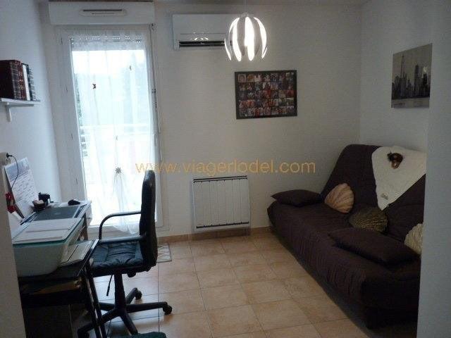apartamento La seyne-sur-mer 80000€ - Fotografia 7