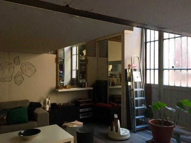 Revenda armazém Villefranche-sur-saône 140000€ - Fotografia 3