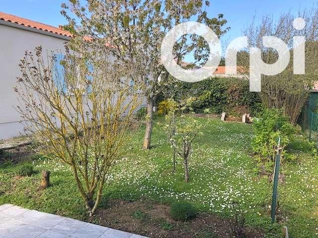 Sale house / villa Saint palais sur mer 330750€ - Picture 15