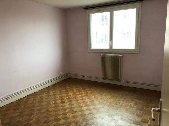 Rental apartment Massy 875€ CC - Picture 3