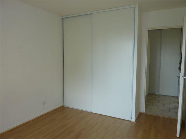 Location appartement Toul 430€ CC - Photo 5