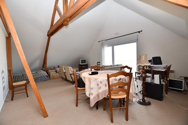 Venta  apartamento Epernon 119000€ - Fotografía 3