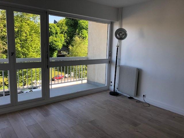 Rental apartment Saint germain en laye 1000€ CC - Picture 4