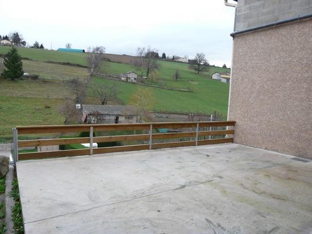 Venta  casa Roche-la-moliere 232000€ - Fotografía 9