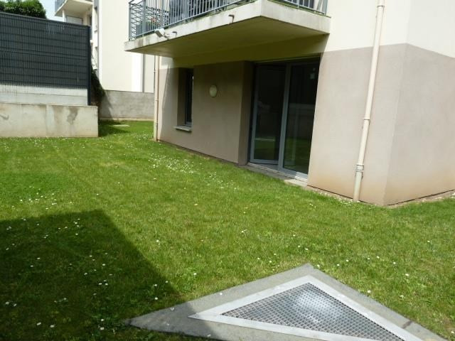 Vente appartement Bethune 189 000€ - Photo 8