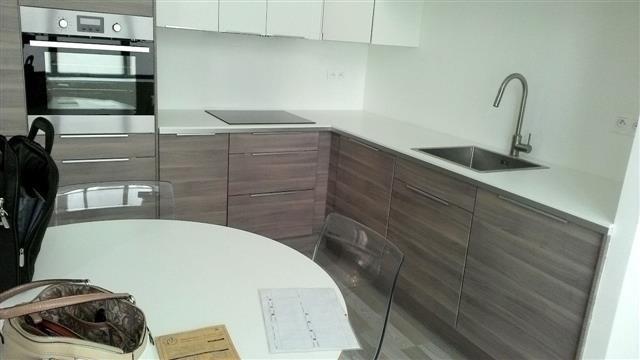 Location appartement Francheville 719€ CC - Photo 4