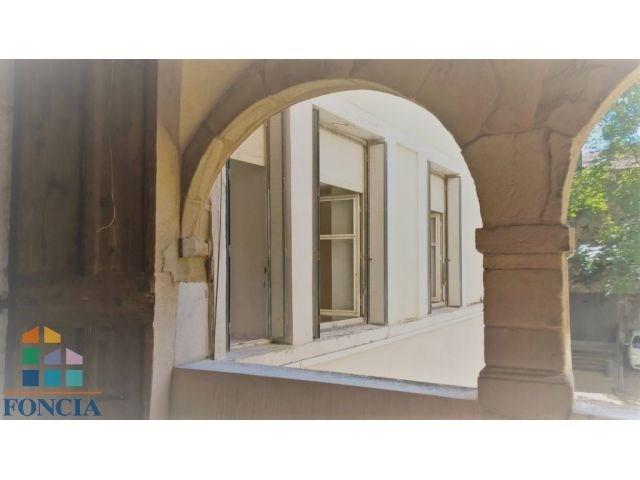 Vente appartement Vienne 165000€ - Photo 7