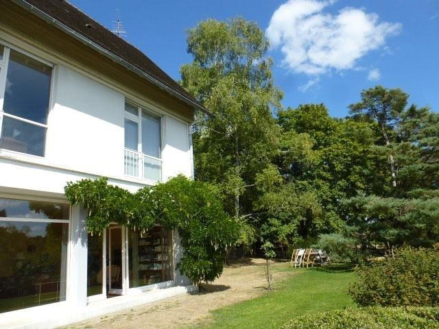 Vente de prestige maison / villa Razes 390000€ - Photo 2