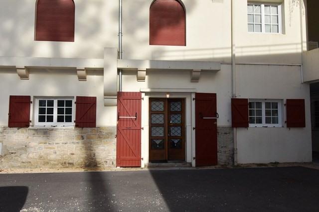 Rental apartment Hossegor 935€ CC - Picture 8