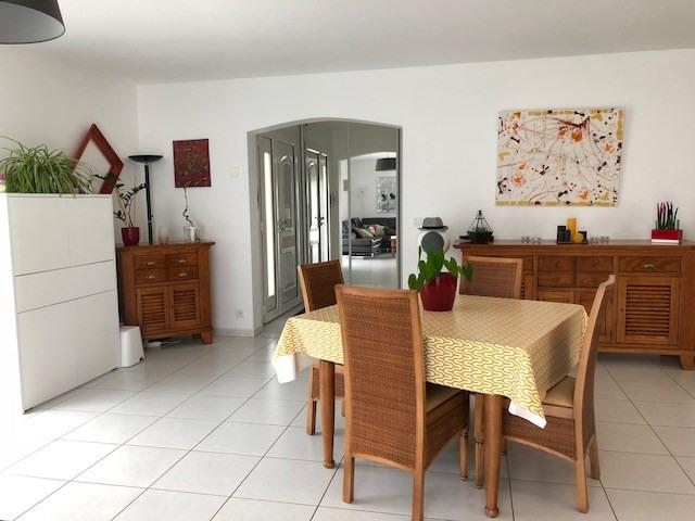 Vente maison / villa Sautron 575000€ - Photo 5