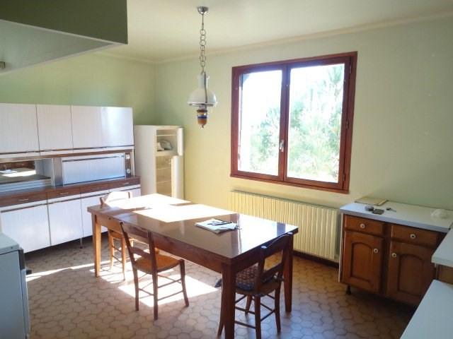 Vente maison / villa Larra 214225€ - Photo 4