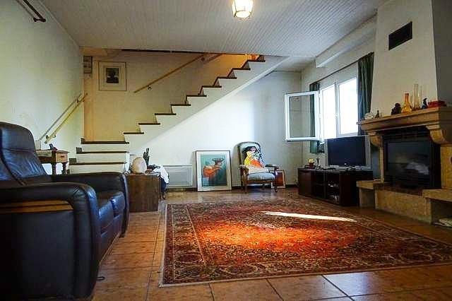 Vente maison / villa Trets 306000€ - Photo 4