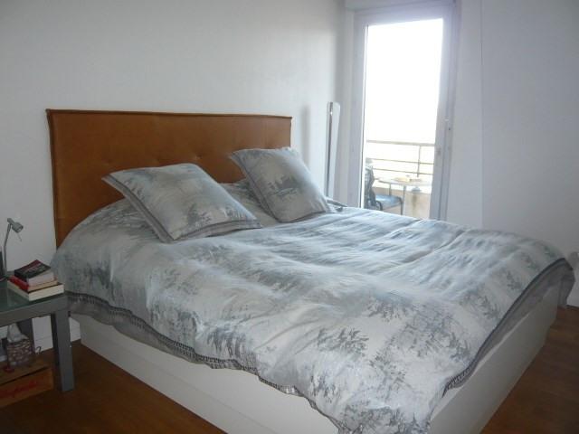 Sale apartment Etiolles 294000€ - Picture 7