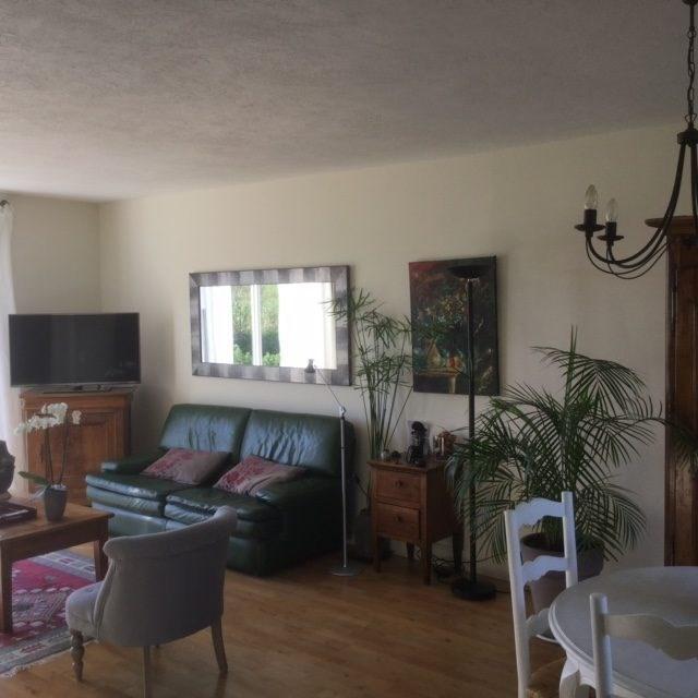 Sale house / villa Saint-macaire-en-mauges 217900€ - Picture 3