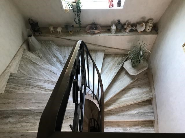 Verkoop  huis Gallardon 430500€ - Foto 9