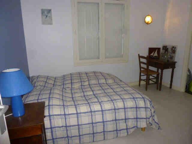 Location vacances maison / villa Pornichet 1836€ - Photo 4