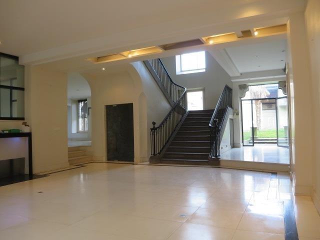 Deluxe sale house / villa Limoux 650000€ - Picture 2