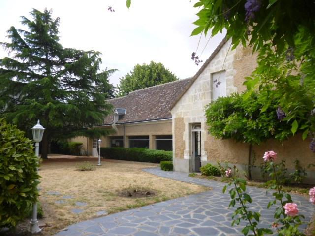 Vente maison / villa Montoire sur le loir 333000€ - Photo 2