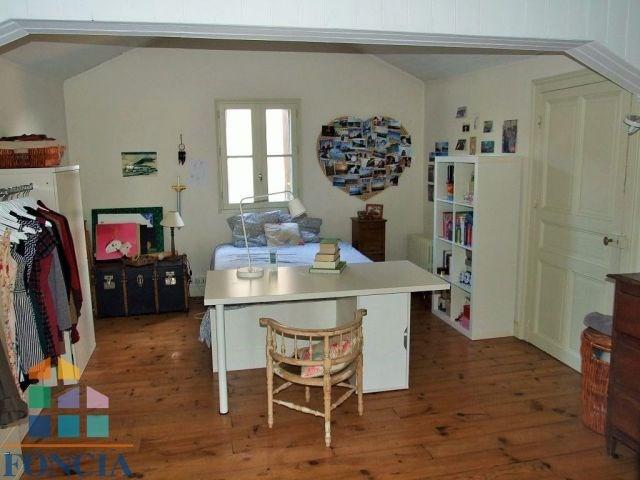 Deluxe sale house / villa Bergerac 585000€ - Picture 14